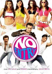 No.Entry.2005.1080p.Blu-ray.Remux.AVC.DTS-HD.MA.5.1-KRaLiMaRKo – 42.3 GB