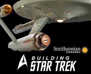 Building.Star.Trek.2016.WEB-DL.720p.h264.AC3-DEEP – 2.9 GB
