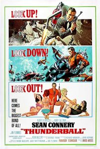 Thunderball.1965.1080p.BluRay.DTS.x264-NTb – 16.3 GB