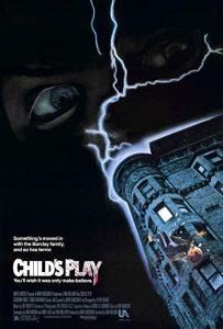 Child's.Play.1988.720p.BluRay.DD5.1.x264-DON – 7.6 GB