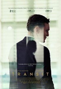 Transit.2018.720p.BluRay.DD5.1.x264-EA – 6.4 GB