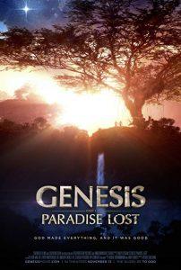 Genesis.Paradise.Lost.2017.720p.BluRay.DD5.1.x264-HANDJOB – 5.6 GB
