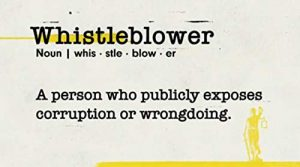 Whistleblower.S02.1080p.WEB-DL.AAC2.0.x264-TBS – 8.1 GB