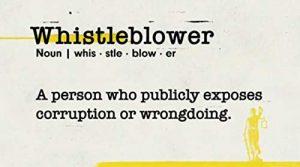 Whistleblower.S02.720p.AMZN.WEB-DL.DDP5.1.H.264-SiGMA – 8.3 GB
