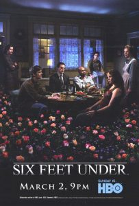 Six.Feet.Under.S02.1080p.AMZN.WEB-DL.DDP2.0.H.264-KAIZEN – 52.3 GB