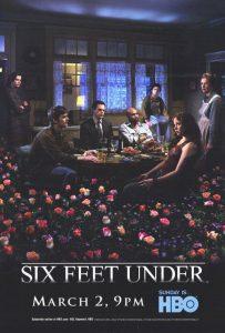 Six.Feet.Under.S01.1080p.AMZN.WEB-DL.DDP2.0.H.264-KAIZEN – 51.1 GB