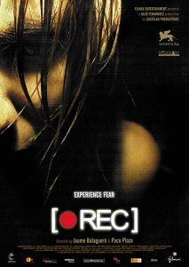Rec.2007.1080p.BluRay.AC3.x264.D-Z0N3 – 12.3 GB