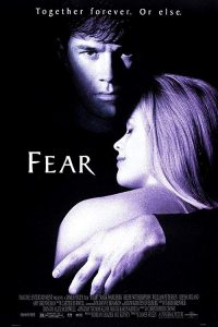 Fear.1996.PROPER.1080p.BluRay.DD5.1.x264-DON – 11.9 GB