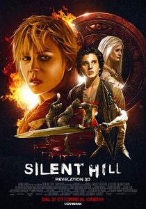 Silent.Hill.Revelation.2012.1080p.BluRay.DTS.x264-NTb – 7.8 GB