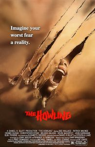 The.Howling.1981.720p.BluRay.AAC2.0.x264 – 6.7 GB