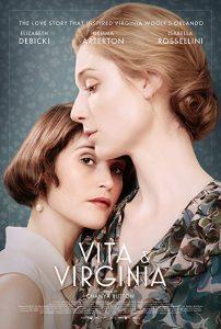 Vita.and.Virginia.2019.1080p.WEB-DL.H264.AC3-EVO – 4.2 GB