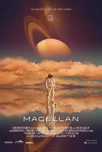 Magellan.2017.1080p.BluRay.x264-GUACAMOLE – 7.6 GB