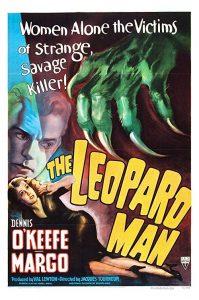 The.Leopard.Man.1943.720p.BluRay.x264-PSYCHD – 4.4 GB