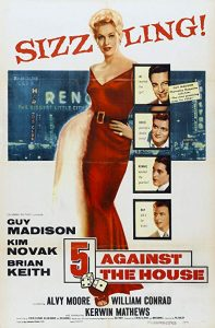 5.Against.the.House.1955.1080p.BluRay.REMUX.AVC.DTS-HD.MA.1.0-EPSiLON – 15.1 GB
