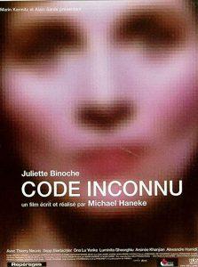Code.inconnu.Récit.incomplet.de.divers.voyages.2000.720p.BluRay.DTS.x264-SbR – 8.9 GB