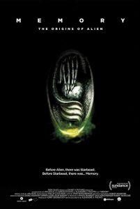 Memory.The.Origins.of.Alien.2019.720p.AMZN.WEB-DL.DDP5.1.H.264-NTG – 2.1 GB