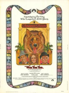 Won.Ton.Ton.The.Dog.Who.Saved.Hollywood.1976.1080p.WEB-DL.AAC2.0.H.264-ANT – 3.5 GB