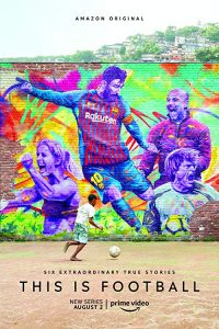 This.Is.Football.S01.1080p.AMZN.WEB-DL.DDP5.1.H.264-NTb – 23.7 GB