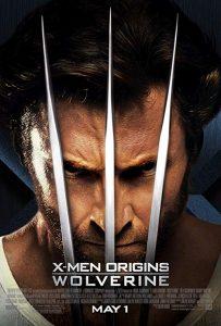 X-Men.Origins.Wolverine.2009.Hybrid.1080p.BluRay.DTS.x264-DON – 16.5 GB