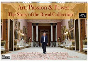 Art.Passion.and.Power.The.Story.of.the.Royal.Collection.S01.720p.iP.WEB-DL.AAC2.0.H.264-BTN – 4.0 GB