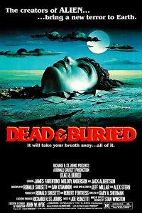Dead.and.Buried.1981.1080p.BluRay.REMUX.VC-1.DTS-HD.MA.7.1-EPSiLON – 16.1 GB