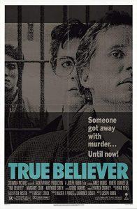 True.Believer.1989.1080p.BluRay.x264-PSYCHD – 10.9 GB