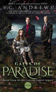 Gates.of.Paradise.2019.720p.WEB.h264-KOMPOST – 1.6 GB