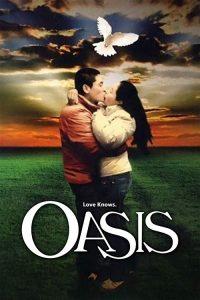 Oasis.2002.PROPER.720p.BluRay.x264-REGRET – 6.6 GB