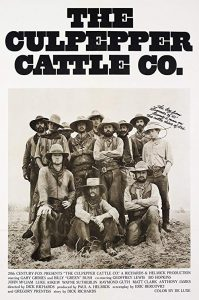 The.Culpepper.Cattle.Co.1972.1080p.BluRay.REMUX.AVC.DTS-HD.MA.2.0-EPSiLON – 15.4 GB