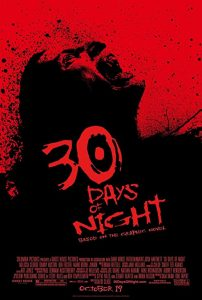 30.Days.of.Night.2007.Hybrid.720p.BluRay.DD5.1.x264-IDE – 9.3 GB