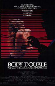 Body.Double.1984.720p.BluRay.DD5.1.x264-DON – 10.5 GB
