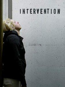 Intervention.S16.720p.AE.WEBRip.AAC2.0.H.264-monkee – 10.3 GB