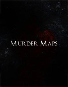 Murder.Maps.S04.1080p.AMZN.WEB-DL.DDP2.0.H.264-KamiKaze – 11.1 GB