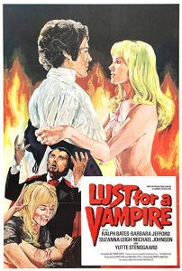 Lust.for.a.Vampire.1971.WS.720p.BluRay.x264-PSYCHD – 5.5 GB