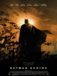 Batman.Begins.2005.720p.BluRay.DD5.1.x264-KASHMiR – 9.3 GB