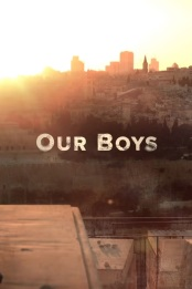 Our.Boys.S01E03.Chapter.3.Two.Packs.of.Red.Next.1080p.AMZN.WEB-DL.DDP5.1.H.264-RCVR – 3.1 GB