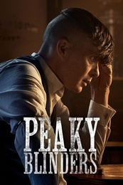 Peaky.Blinders.S05E01.Black.Tuesday.1080p.HDTV.x264-LiNKLE – 1.6 GB