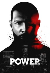 Power.S06E02.Whose.Side.Are.You.On.2160p.WEB-DL.DDP5.1.HEVC-BLUTONiUM – 6.2 GB