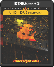 [BD]Spears.Munsil.UHD.HDR.Benchmark.2019.2160p.COMPLETE.UHD.BLURAY-iND – 87.2 GB