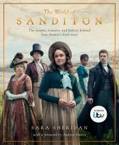 Sanditon.S01E06.1080p.HDTV.H264-MTB – 1.7 GB