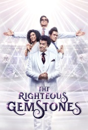 The.Righteous.Gemstones.S01E01.The.Righteous.Gemstones.1080p.AMZN.WEB-DL.DDP5.1.H.264-NTb – 4.1 GB