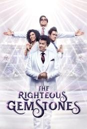 The.Righteous.Gemstones.S01E07.720p.WEB.H264-STARZ – 1.4 GB