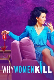 Why.Women.Kill.S01E05.1080p.CBS.WEB-DL.AAC2.0.x264-BTN – 1.6 GB