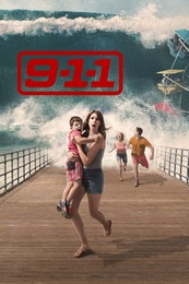9-1-1.S03E10.1080p.WEB.x264-TBS – 1.5 GB