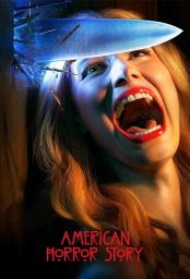 American.Horror.Story.S09E06.1080P.WEB.H264-POKE – 2.4 GB