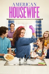 American.Housewife.S04E12.Wildflower.Girls.720p.AMZN.WEB-DL.DDP5.1.H.264-NTb – 864.8 MB
