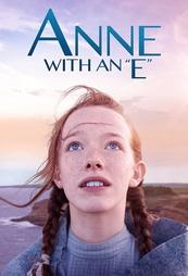 Anne.with.an.E.S03E02.1080p.iT.WEB-DL.DD5.1.H.264-NYH – 1.7 GB