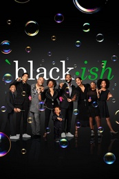 black-ish.S07E18.My.Dinner.With.Andre.Junior.1080p.AMZN.WEB-DL.DDP5.1.H.264-NTb – 1.3 GB
