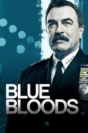 Blue.Bloods.S11E13.1080p.AMZN.WEB-DL.DDP5.1.H.264-NTb – 2.1 GB