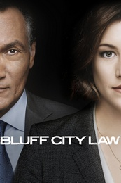 Bluff.City.Law.S01E05.720p.HDTV.x264-AVS – 938.1 MB
